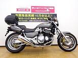 X4/ホンダ 1300cc 兵庫県 バイク王 姫路店