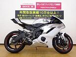 YZF-R6/ヤマハ 600cc 兵庫県 バイク王 姫路店