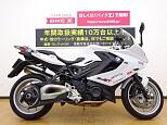 F800GT/BMW 800cc 兵庫県 バイク王 姫路店
