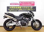 ホーネット250/ホンダ 250cc 兵庫県 バイク王 姫路店