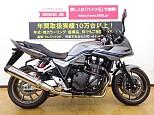 CB1300スーパーボルドール/ホンダ 1300cc 兵庫県 バイク王 姫路店