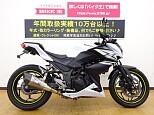 Z250/カワサキ 250cc 兵庫県 バイク王 姫路店