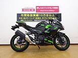 ニンジャ400/カワサキ 400cc 兵庫県 バイク王 姫路店