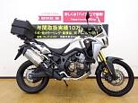 CRF1000L アフリカツイン Adventure Sports/ホンダ 1000cc 兵庫県 バイク王 姫路店
