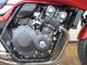 thumbnail CB400スーパーボルドール CB400Super ボルドール VTEC Revo 社外マフラー装備