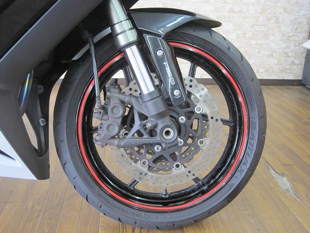ニンジャ1000 (Z1000SX) Ninja 1000 ABS 東南アジア仕様 カスタム多数