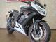 thumbnail ニンジャ1000 (Z1000SX) Ninja 1000 ABS 東南アジア仕様 カスタム多数