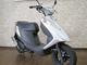 thumbnail アドレスV125 アドレスV125G ヨシムラ製マフラー装備