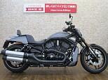 VRSCDX NIGHTROD SPECIAL/ハーレーダビッドソン 1250cc 大阪府 バイク王 東大阪店