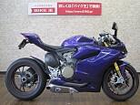 1199Panigale S/Tricolore/ドゥカティ 1199cc 大阪府 バイク王 東大阪店