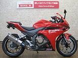 CBR400R/ホンダ 400cc 大阪府 バイク王 東大阪店