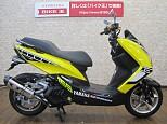 マジェスティS/ヤマハ 155cc 大阪府 バイク王 東大阪店