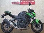 Z400 (KZ)/カワサキ 400cc 大阪府 バイク王 東大阪店