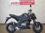Z125 プロ/カワサキ 125cc 大阪府 バイク王 東大阪店
