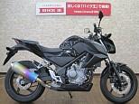 CB250F/ホンダ 250cc 大阪府 バイク王 東大阪店