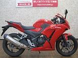 CBR250R (MC17/19)/ホンダ 250cc 大阪府 バイク王 東大阪店