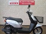 タクト/ホンダ 50cc 大阪府 バイク王 東大阪店