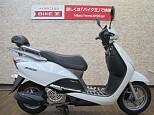 リード110(EX)/ホンダ 110cc 大阪府 バイク王 東大阪店