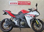 YZF-R25/ヤマハ 250cc 大阪府 バイク王 東大阪店