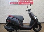 ダンク/ホンダ 50cc 大阪府 バイク王 東大阪店