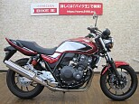 CB400スーパーフォア/ホンダ 400cc 大阪府 バイク王 東大阪店