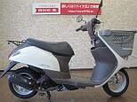 レッツ(4サイクル)/スズキ 50cc 大阪府 バイク王 東大阪店
