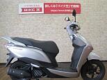 リード125/ホンダ 125cc 大阪府 バイク王 東大阪店