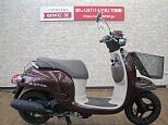 ジョルノ/ホンダ 50cc 大阪府 バイク王 東大阪店