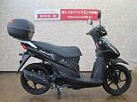 アドレス110/スズキ 110cc 大阪府 バイク王 東大阪店