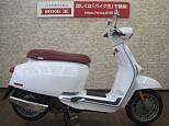 V125 Special/ランブレッタ 125cc 大阪府 バイク王 東大阪店