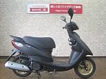 ジョグ (2サイクル)/ヤマハ 50cc 大阪府 バイク王 東大阪店