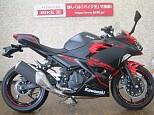 ニンジャ250/カワサキ 250cc 大阪府 バイク王 東大阪店