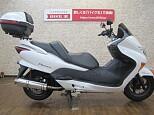 フォルツァ(MF06)/ホンダ 250cc 大阪府 バイク王 東大阪店