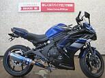 ニンジャ400/カワサキ 400cc 大阪府 バイク王 東大阪店