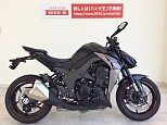 Z1000 (空冷)/カワサキ 1000cc 大阪府 バイク王 東大阪店
