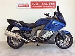K1600GT/BMW 1600cc 大阪府 バイク王 東大阪店