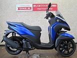 トリシティ 155/ヤマハ 155cc 大阪府 バイク王 東大阪店