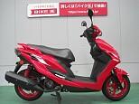 シグナスX/ヤマハ 125cc 大阪府 バイク王 東大阪店