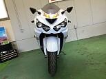 ZX-14R/カワサキ 1400cc 大阪府 バイク王 東大阪店