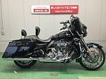FLHXSE2 Touring CVO Street Glide/ハーレーダビッドソン 1800cc 大阪府 バイク王 東大阪店