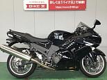 カワサキ ZZR1400 (ZX-14)