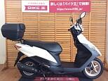 アドレス125/スズキ 125cc 大阪府 バイク王 堺店