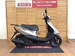 ジョグ (2サイクル)/ヤマハ 50cc 大阪府 バイク王 堺店