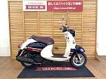 ビーノ(2サイクル)/ヤマハ 50cc 大阪府 バイク王 堺店