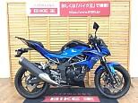Z250SL/カワサキ 250cc 大阪府 バイク王 堺店