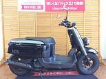 ボックス/ヤマハ 50cc 大阪府 バイク王 堺店