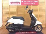 トゥデイ/ホンダ 50cc 大阪府 バイク王 堺店