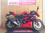ニンジャ250SL/カワサキ 250cc 大阪府 バイク王 堺店