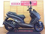 マジェスティS/ヤマハ 155cc 大阪府 バイク王 堺店