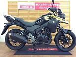 Vストローム250/スズキ 250cc 大阪府 バイク王 堺店